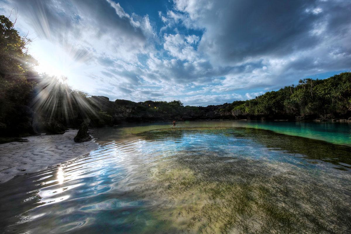 paesaggi-timor-sumba_06_SP