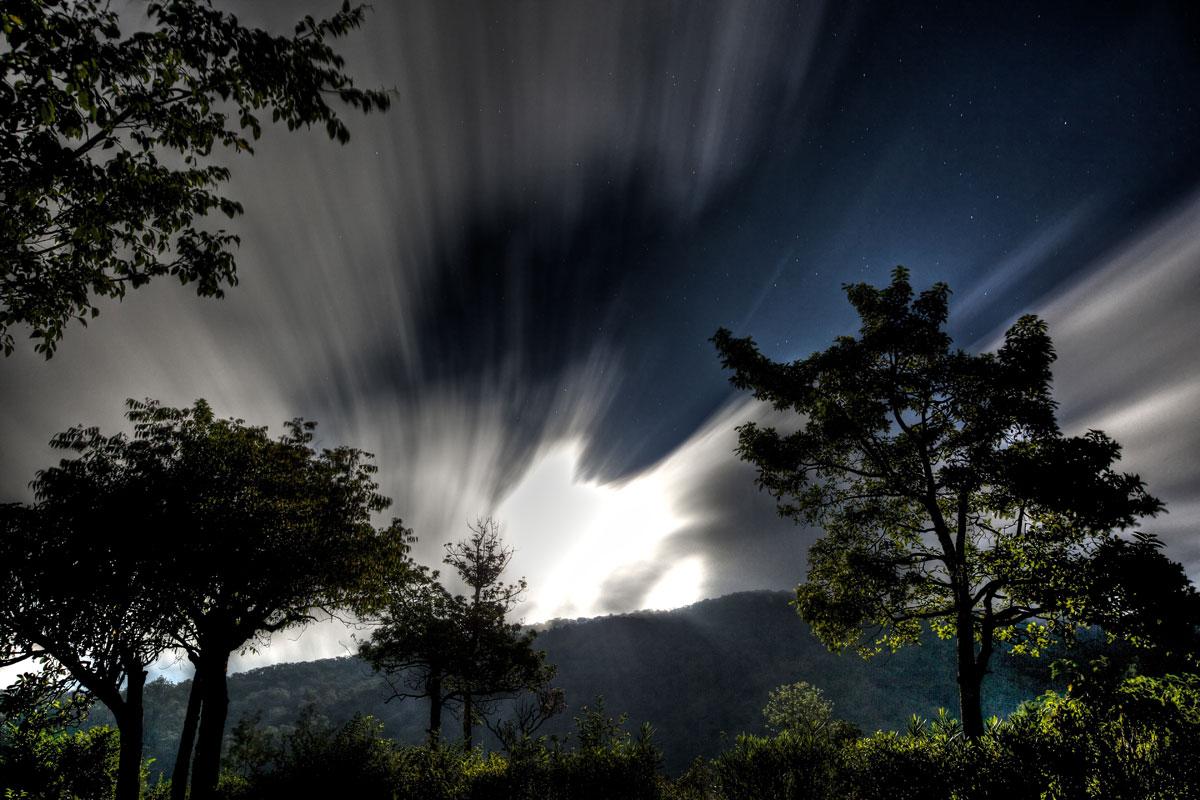 paesaggi-timor-sumba_14_SP