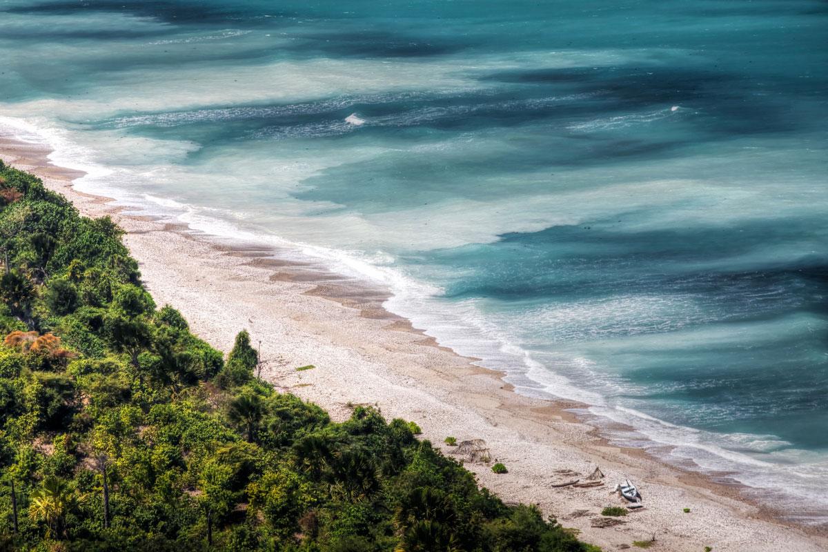 paesaggi-timor-sumba_16_SP