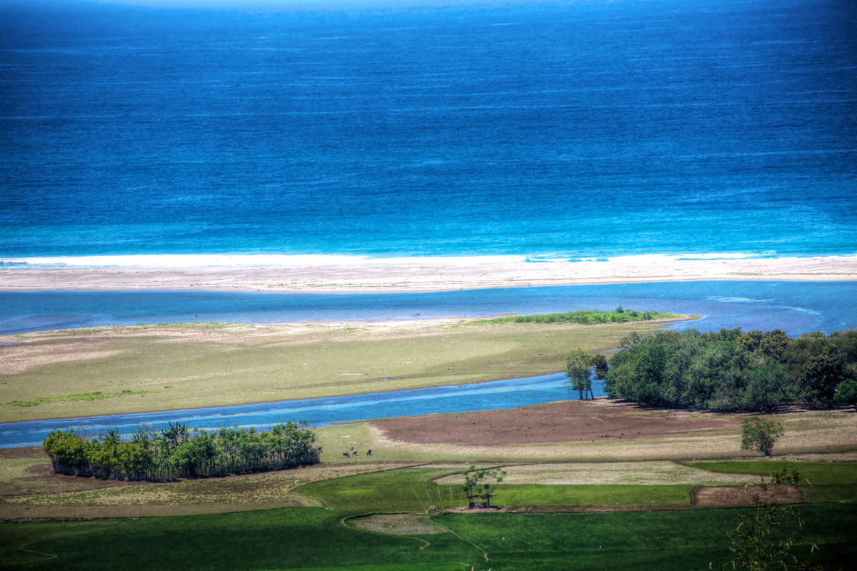 paesaggi-timor-sumba_17_SP