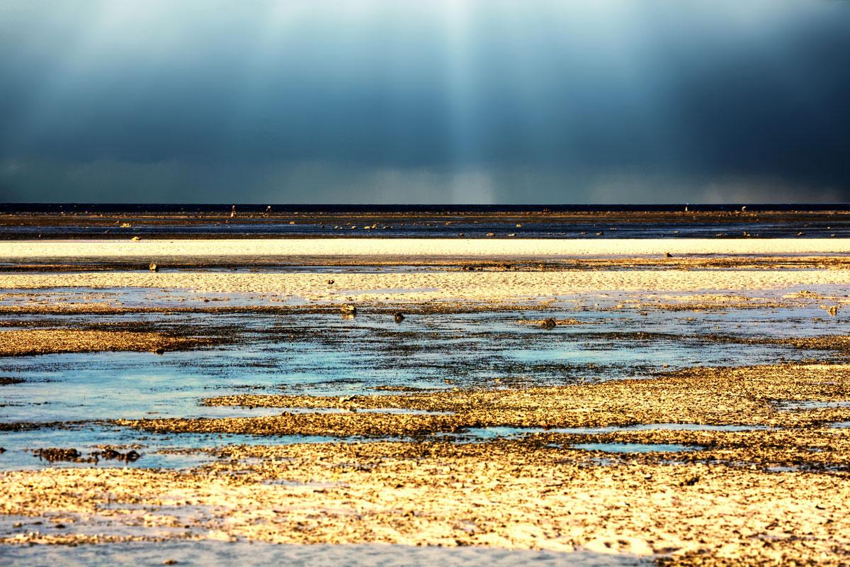 paesaggi-timor-sumba_18_SPjpg
