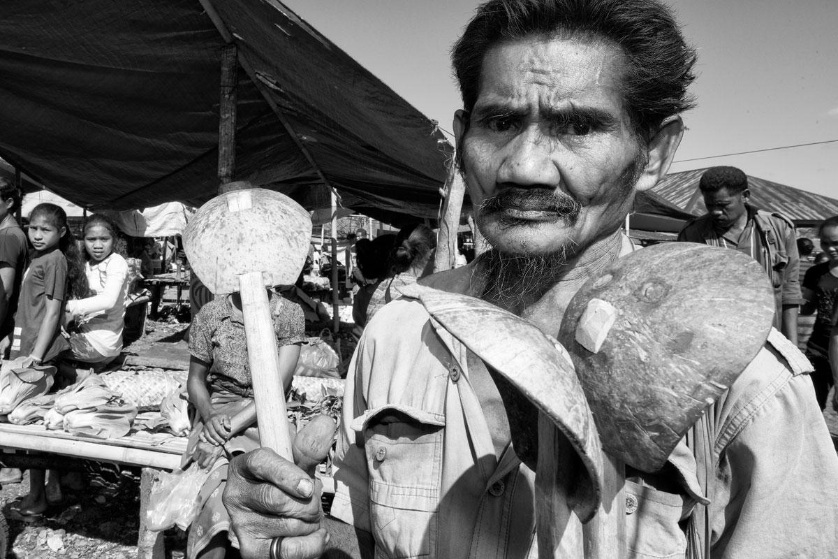timor-sumba_02_SP