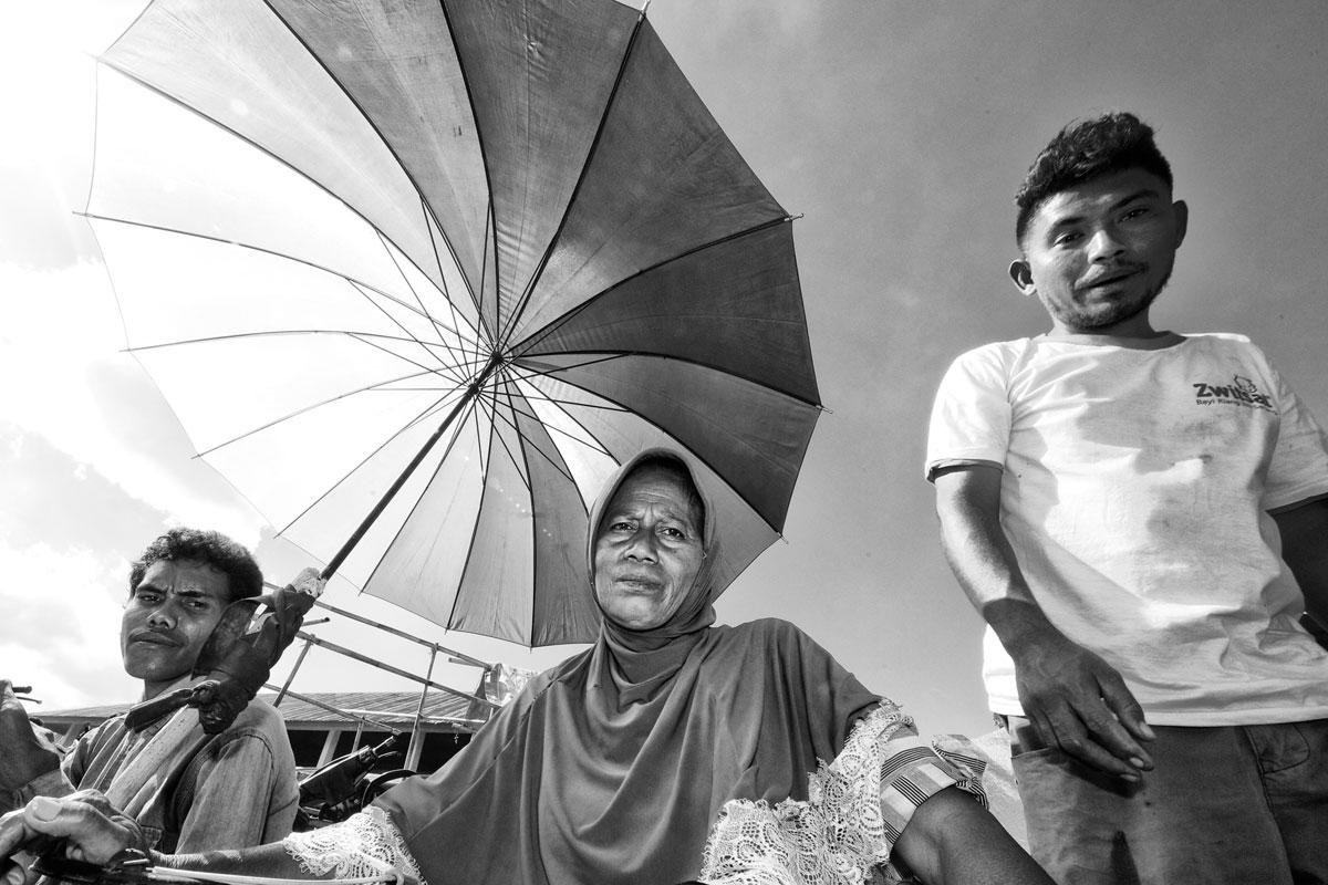 timor-sumba_06_SP