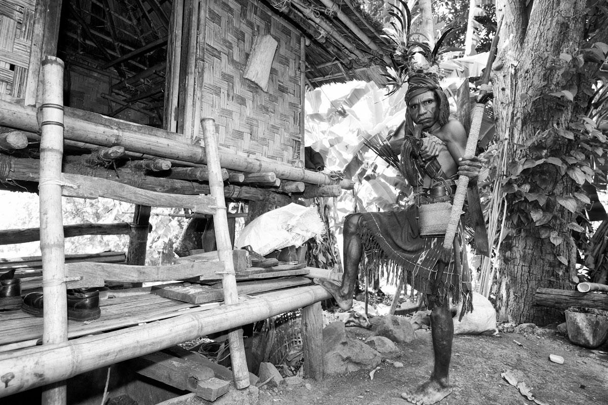 timor-sumba_12_SP