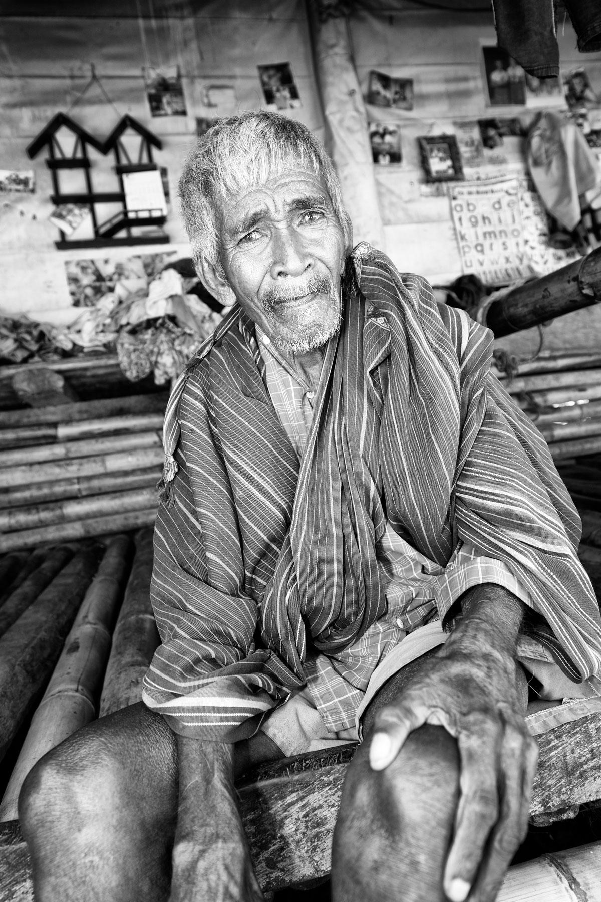 timor-sumba_17_SP