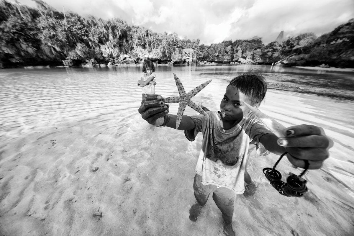 timor-sumba_21_SP