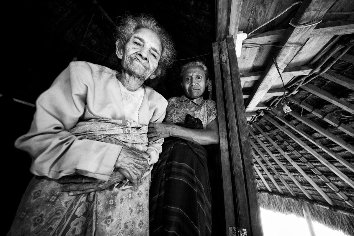 timor-sumba_23_SPjpg