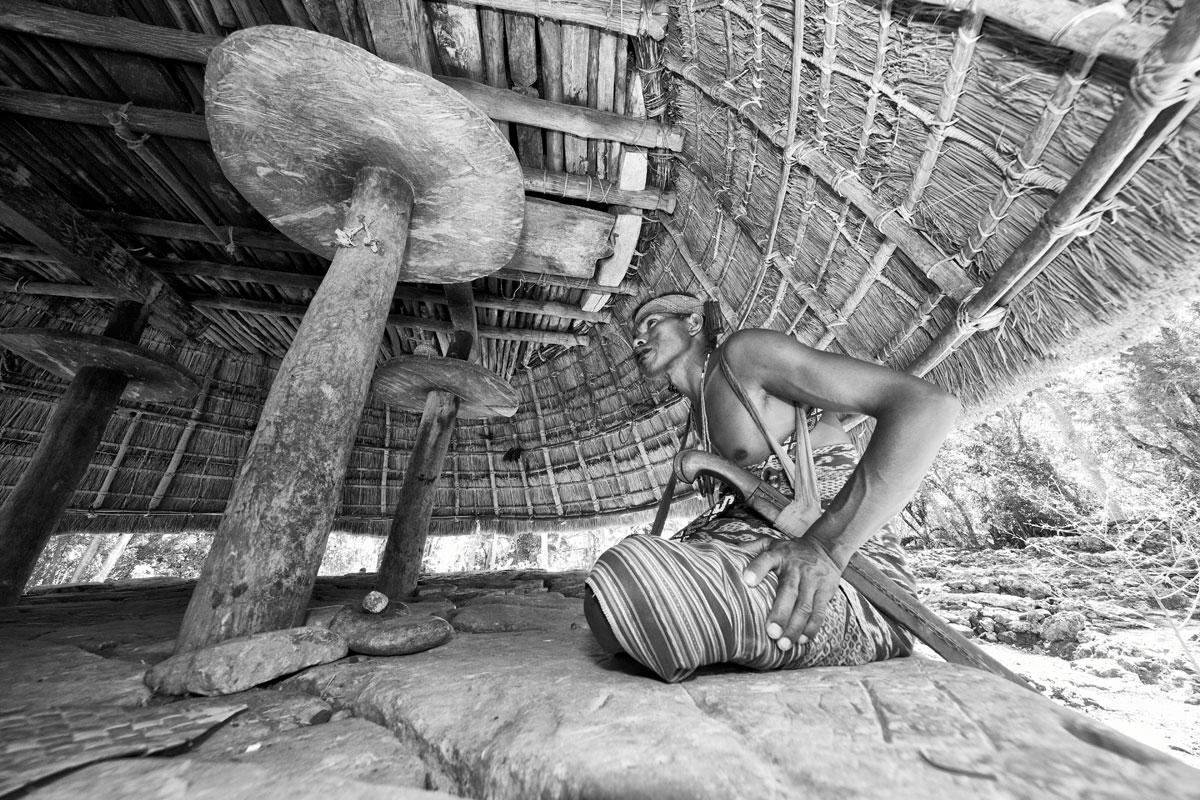 timor-sumba_25_SP