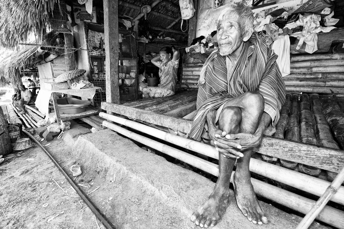 timor-sumba_27_SP