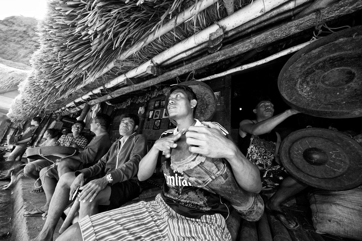 timor-sumba_28_SP