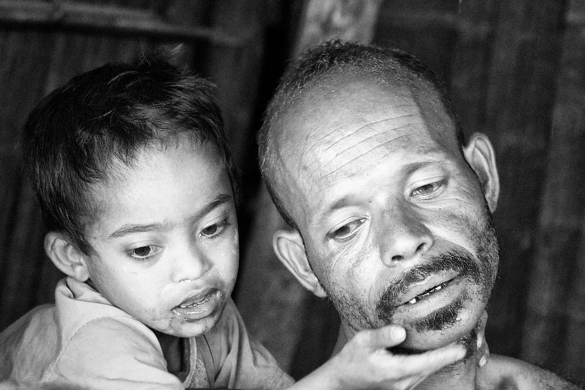 timor-sumba_33_SP