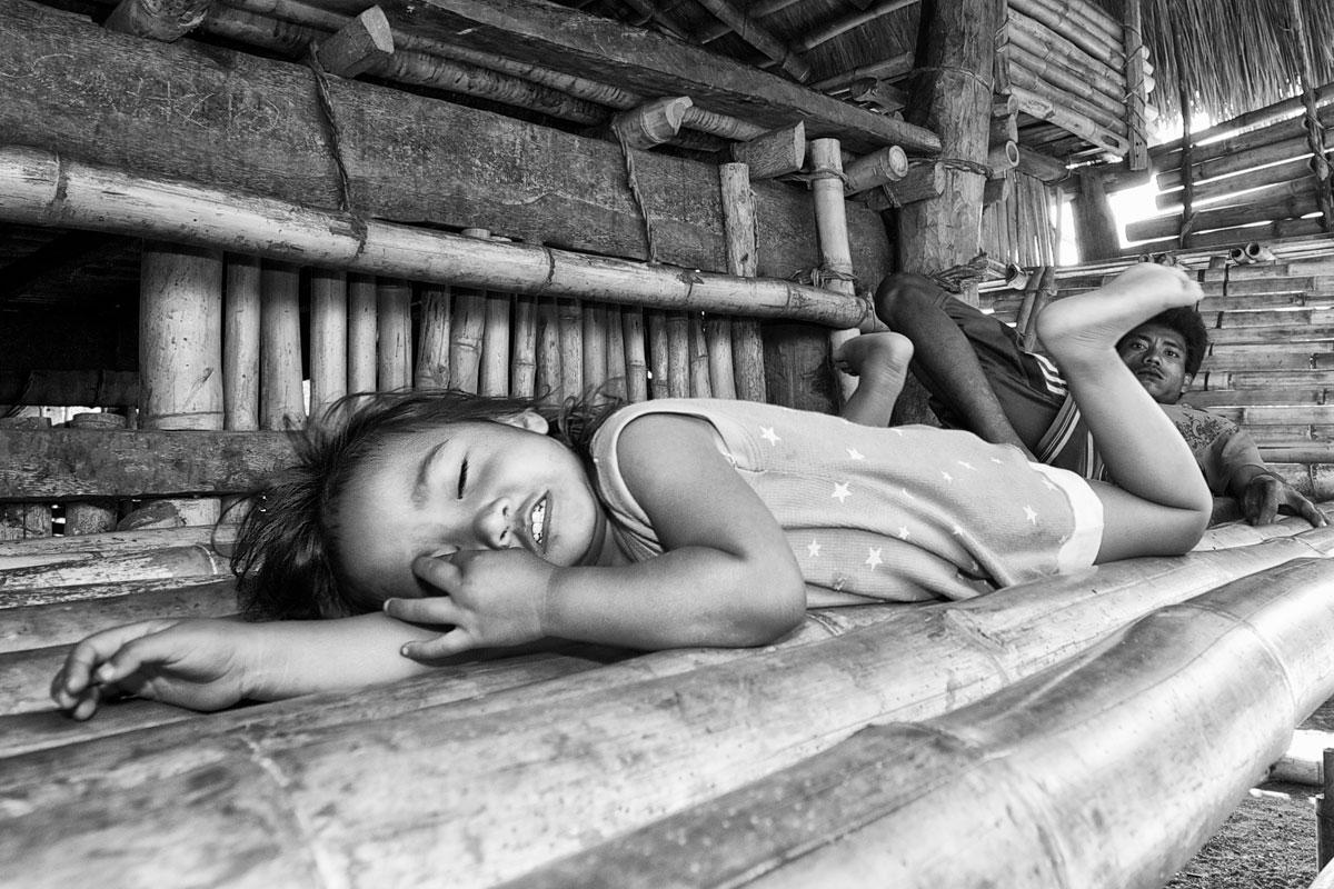 timor-sumba_36_SP