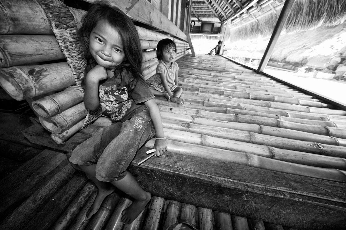 timor-sumba_38_SP