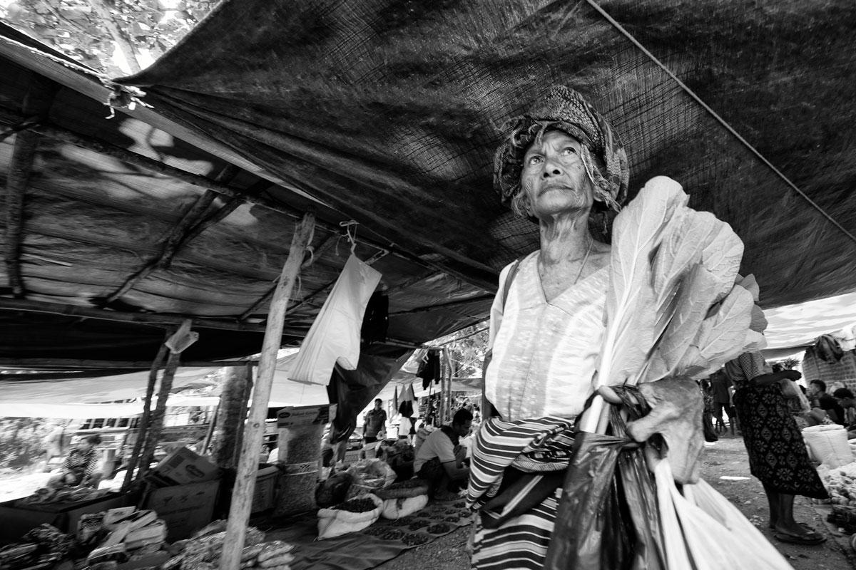 timor-sumba_39_SP