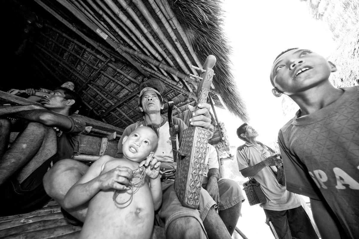 timor-sumba_41_SP