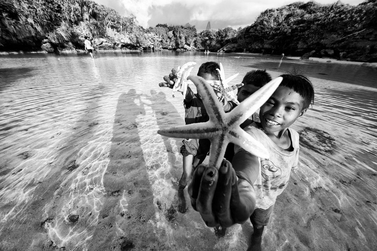 timor-sumba_42_SP
