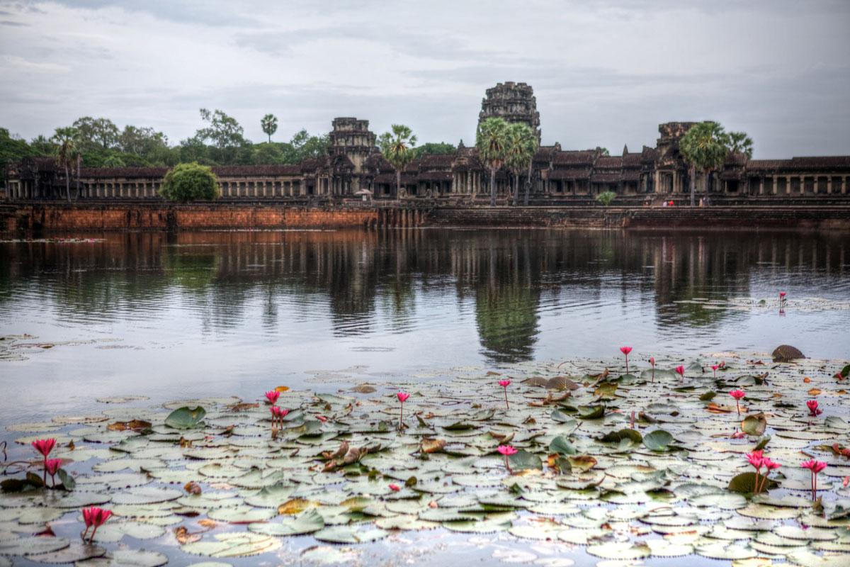 paesaggi-cambogia-001-SP