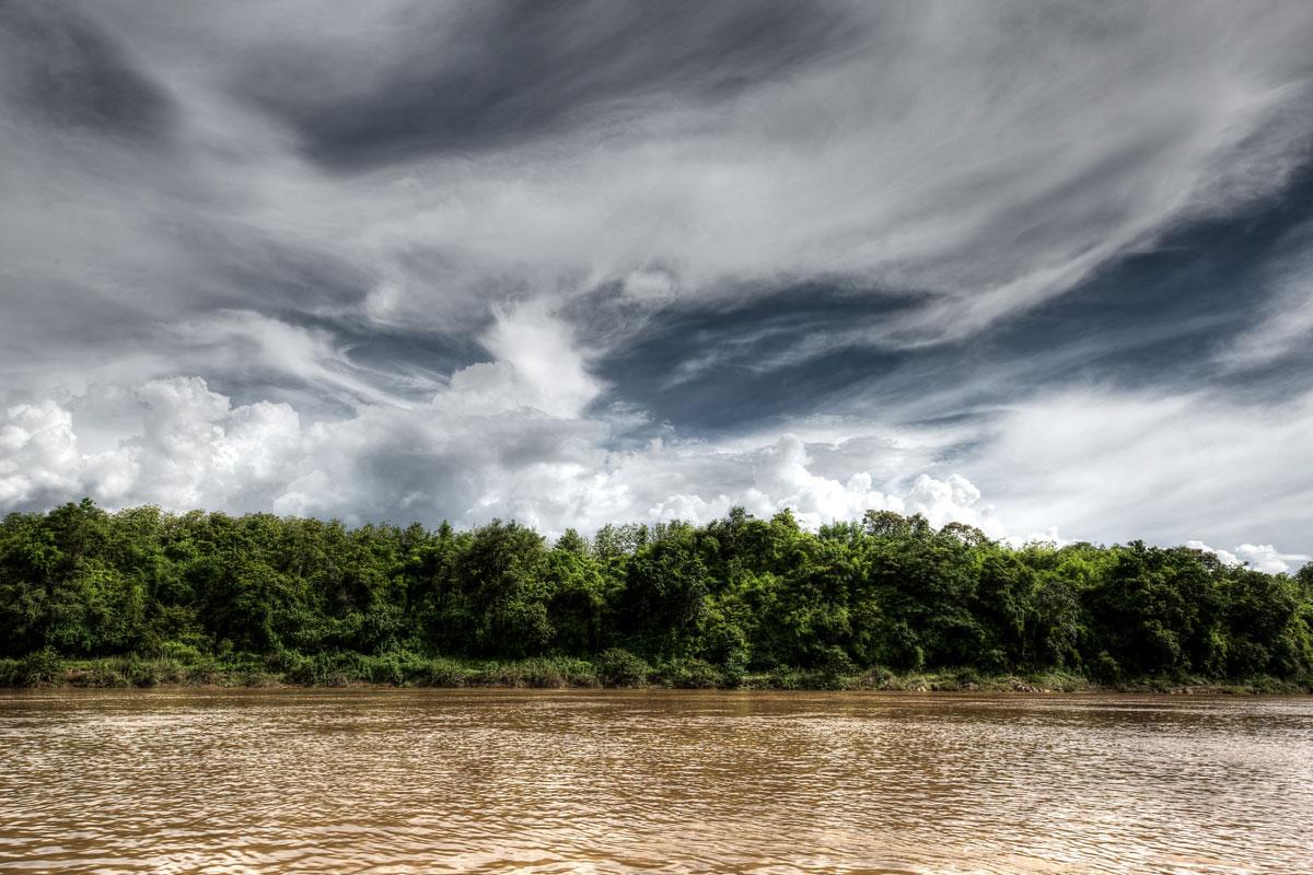 paesaggi-cambogia-002-SP