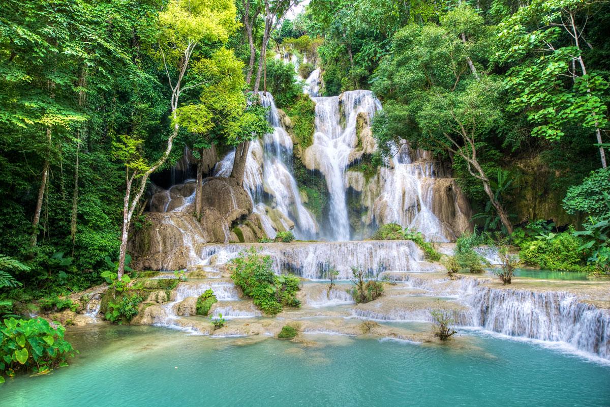 paesaggi-cambogia-004-SP