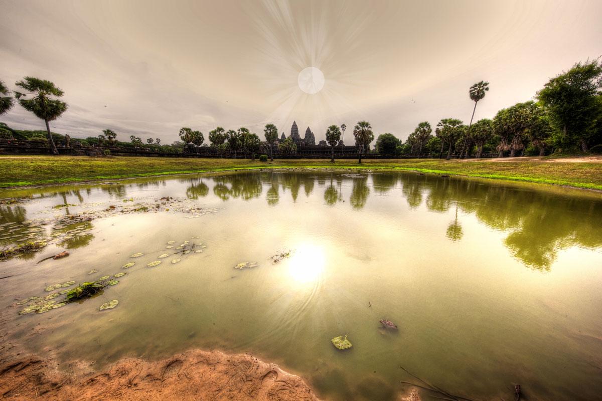 paesaggi-cambogia-008-SP