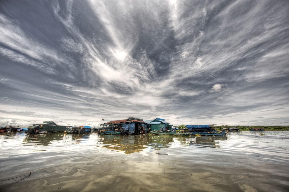 paesaggi-cambogia-009-SP