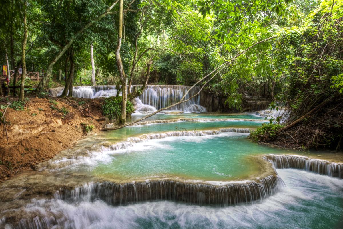 paesaggi-cambogia-011-SP