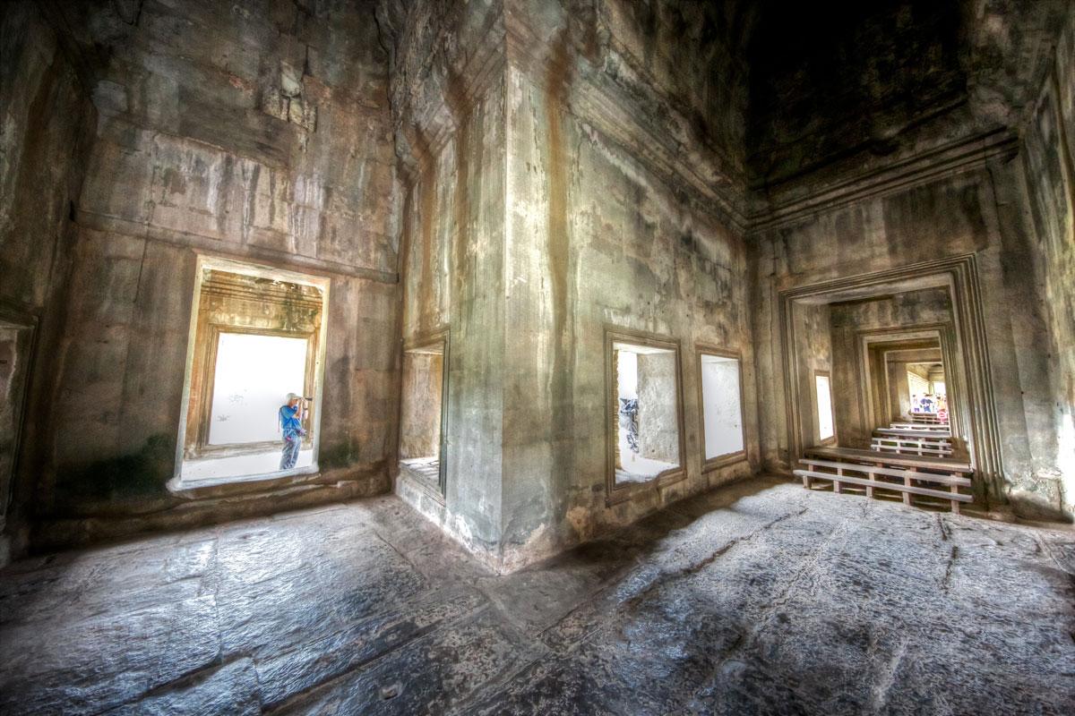 paesaggi-cambogia-016-SP