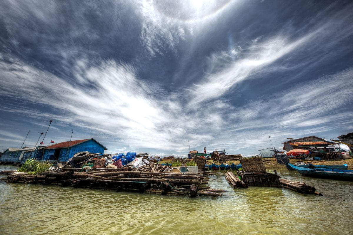 paesaggi-cambogia-017-SP