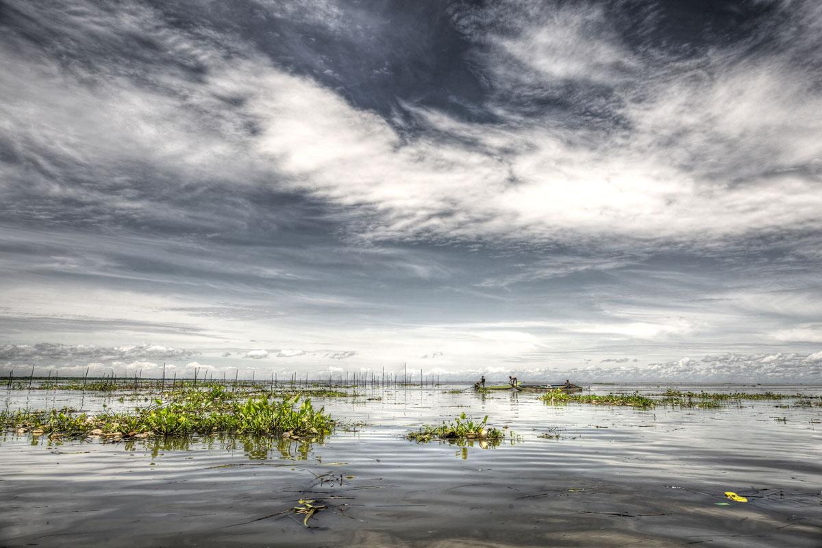 paesaggi-cambogia-018-SP